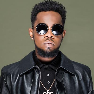 5 Nigerian Musicians Who You Think Are Yoruba, No.3 Will Surprise You